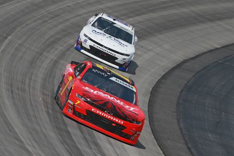 Sights from the NASCAR action at Dover International Speedway Saturday May 4, 2019
