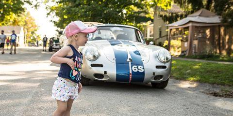 Vehicle, Car, Classic car, Automotive design, Photography, Subcompact car, City car, Compact car, Coupé, Sports car,