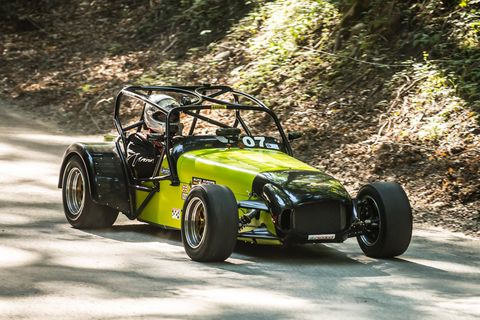 Land vehicle, Vehicle, Car, Formula libre, Motor vehicle, Automotive design, Open-wheel car, Caterham 7 csr, Sports car, Race car,