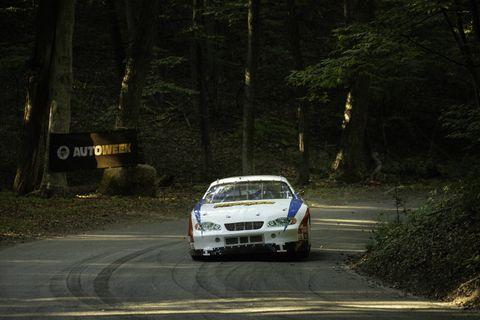 Land vehicle, Vehicle, Car, Performance car, Coupé, Sports car, Auto racing, Motorsport, Bentley continental gt, Racing,