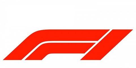 F1 has a polarizing new look for next season.