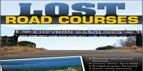 Asphalt, Auto part, Advertising, Tar, Golf cart, Aircraft, Publication, Kit car, Screenshot,