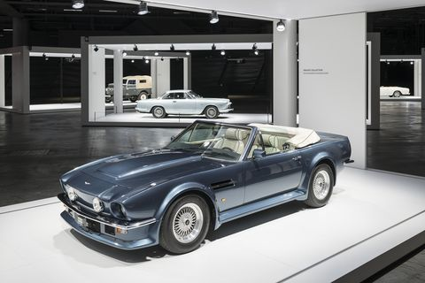 Aston_Martin_V8_Vantage_Volante_1987