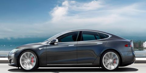 Owners using Tesla Supercharging stations will no longer be able to take their time after recharging without paying a fee.