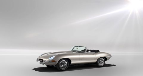 Land vehicle, Vehicle, Car, Convertible, Automotive design, Model car, Classic car, Sports car, Sedan, Coupé,