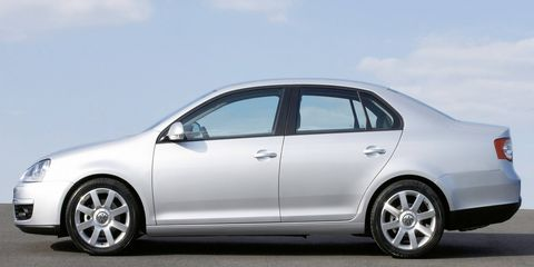VW's U.S. dealers have thousands of 2015 model-year diesel models in inventories that they cannot sell. It is not known at this time whether all of these will receive a technical fix and be sold.