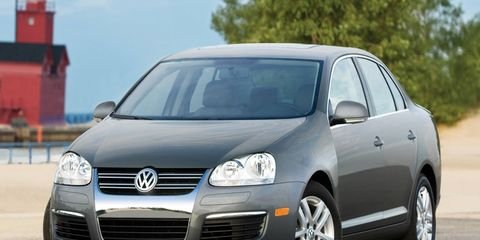 VW has published a preliminary table of settlement amounts for various vehicles.