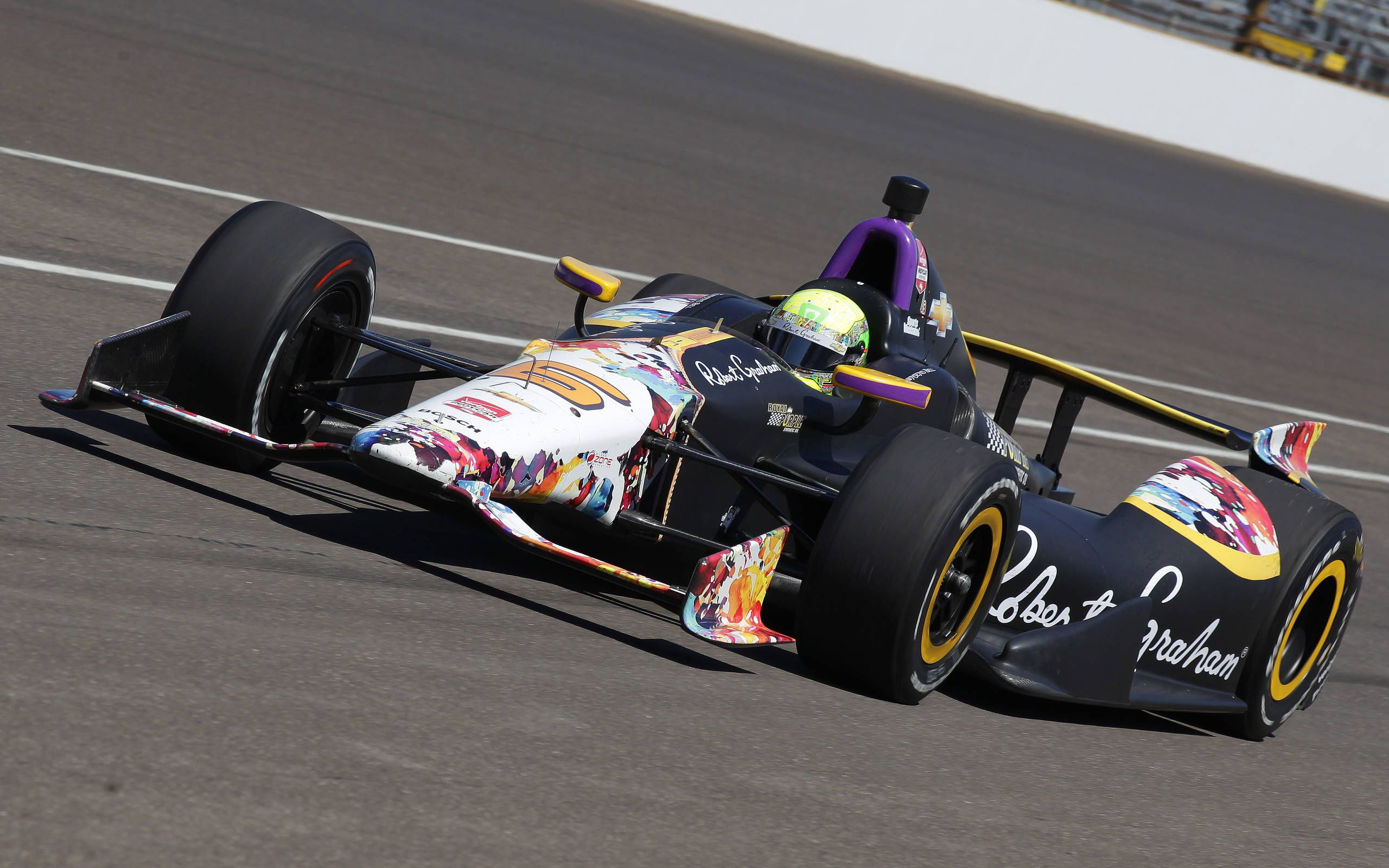 townsend bell to race in indy 500 townsend bell to race in indy 500