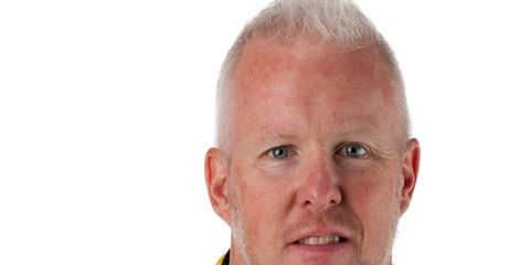 Paul Tracy started 281 Indy car races in his career.