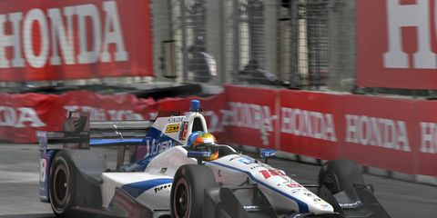 Vehicle, Sports, Racing, Motorsport, Formula racing, Formula libre, Race car, Formula one tyres, Formula one car, Sports car racing,