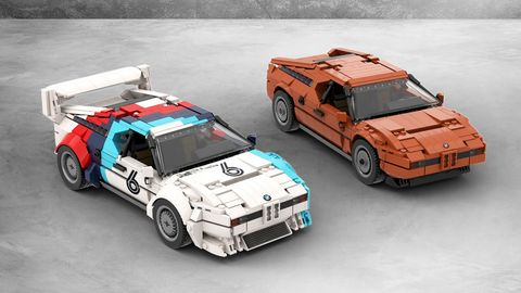 Land vehicle, Vehicle, Car, Sports car, Coupé, Radio-controlled car, Toy, Race car, Model car, Automotive design,