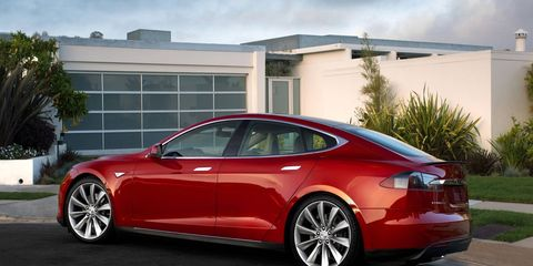 Reducing the cost of batteries is essential if Tesla wants to sell electric cars with broader appeal than the Model S.