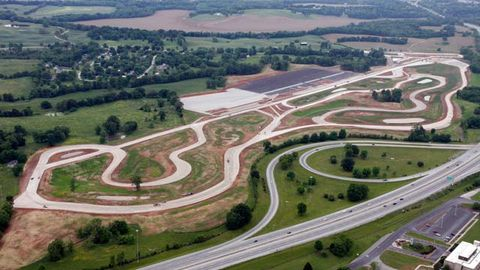 All marques are welcome, convertibles are welcome, and there is no helmet requirement. Participants drive their own car in a lead-follow format for over 4 laps at a time on the 3.2-mile road course above highway speeds. We accommodate a group maximum of 5 cars per touring group.