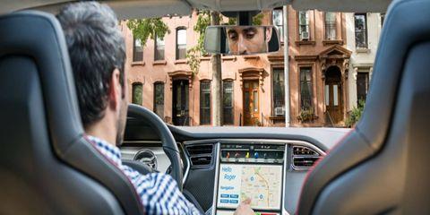 Motor vehicle, Mode of transport, Automotive design, Transport, Vehicle, Automotive mirror, Electronic device, Steering wheel, Car, Steering part,