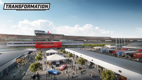 Transport, Building, Shopping mall, Vehicle, Race track, City, Sport venue, Retail, Car, Mixed-use,