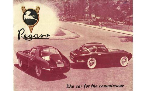 Car, Vehicle, Classic car, Coupé, Vintage car, Sedan,