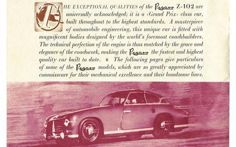 Land vehicle, Vehicle, Car, Classic car, Coupé, Sedan, Vintage car, Family car, Classic, Advertising,