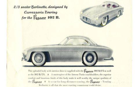 Land vehicle, Vehicle, Car, Classic car, Coupé, Sedan,
