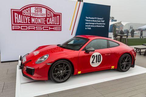 Land vehicle, Vehicle, Car, Supercar, Regularity rally, Sports car, Performance car, Automotive design, Porsche, Porsche 911 gt3,