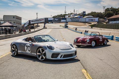 Land vehicle, Vehicle, Car, Automotive design, Supercar, Sports car, Performance car, Luxury vehicle, Porsche, Porsche 911 gt3,