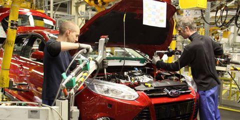 Motor vehicle, Automotive design, Headlamp, Grille, Car, Automotive lighting, Hood, Performance car, Bumper, Service,