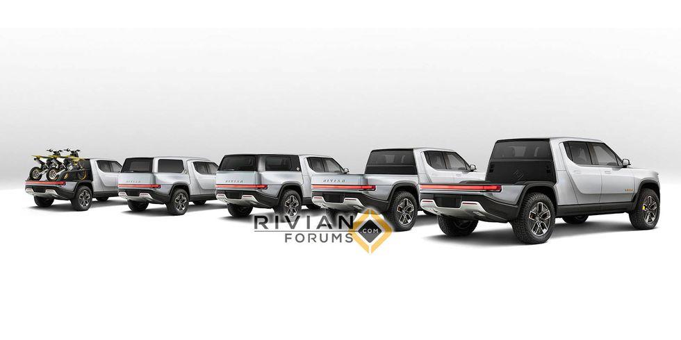 rivian-selection.jpg?crop=1xw:0.88888888