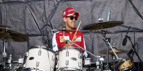 Nico Rosberg won in Austria on Sunday to close the gap on points leader Lewis Hamilton.