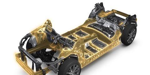 Automotive design, Automotive exterior, Toy vehicle, Rim, Auto part, Automotive wheel system, Model car, Hood, Toy, Synthetic rubber,