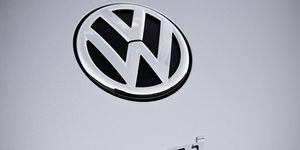 Experts suspect that two different VW TDI emissions control systems will require different types of fixes to conform to EPA standards.