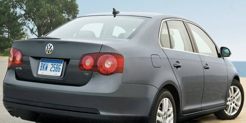 The deal expected to be signed June 28 will address 482,000 2.0-liter TDI models from VW and Audi, but will not include the 3.0-liter models.