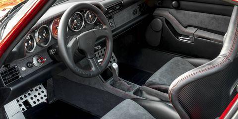 Land vehicle, Vehicle, Car, Steering wheel, Center console, Steering part, Car seat, Coupé, Sedan,