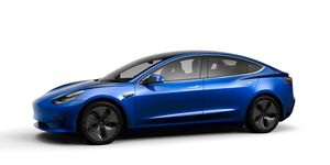 That mythical $35,000 Model 3 is finally about to enter production, but it needs to be cheaper still.