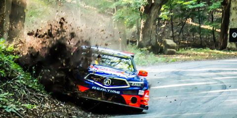 World rally championship, Rallying, Vehicle, Motorsport, Regularity rally, Racing, Car, World Rally Car, Rallycross, Automotive design,