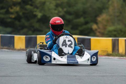 Land vehicle, Vehicle, Sports, Racing, Motorsport, Formula libre, Kart racing, Race track, Auto racing, Automotive design,