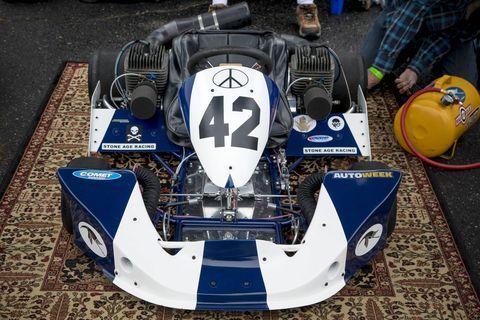 Race car, Vehicle, Sports car, Car, Formula one car, Sports prototype, Sports car racing, Open-wheel car, Formula libre, Group C,