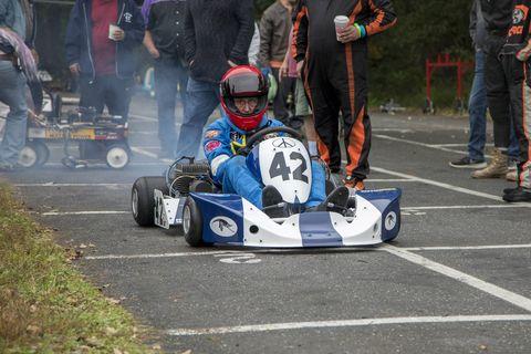 Racing, Kart racing, Vehicle, Go-kart, Motorsport, Sports, Auto racing, Car, Race track, Automotive design,