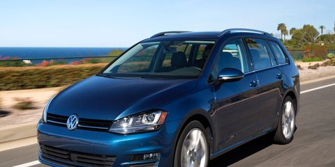 VW owners could be delaying any action, because they really like their cars and don't want them to be taken away.