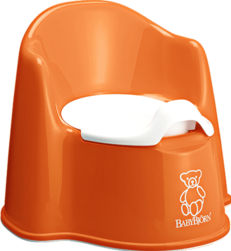 14 Best Potty Chairs For Toddlers In 2018 Potty Training
