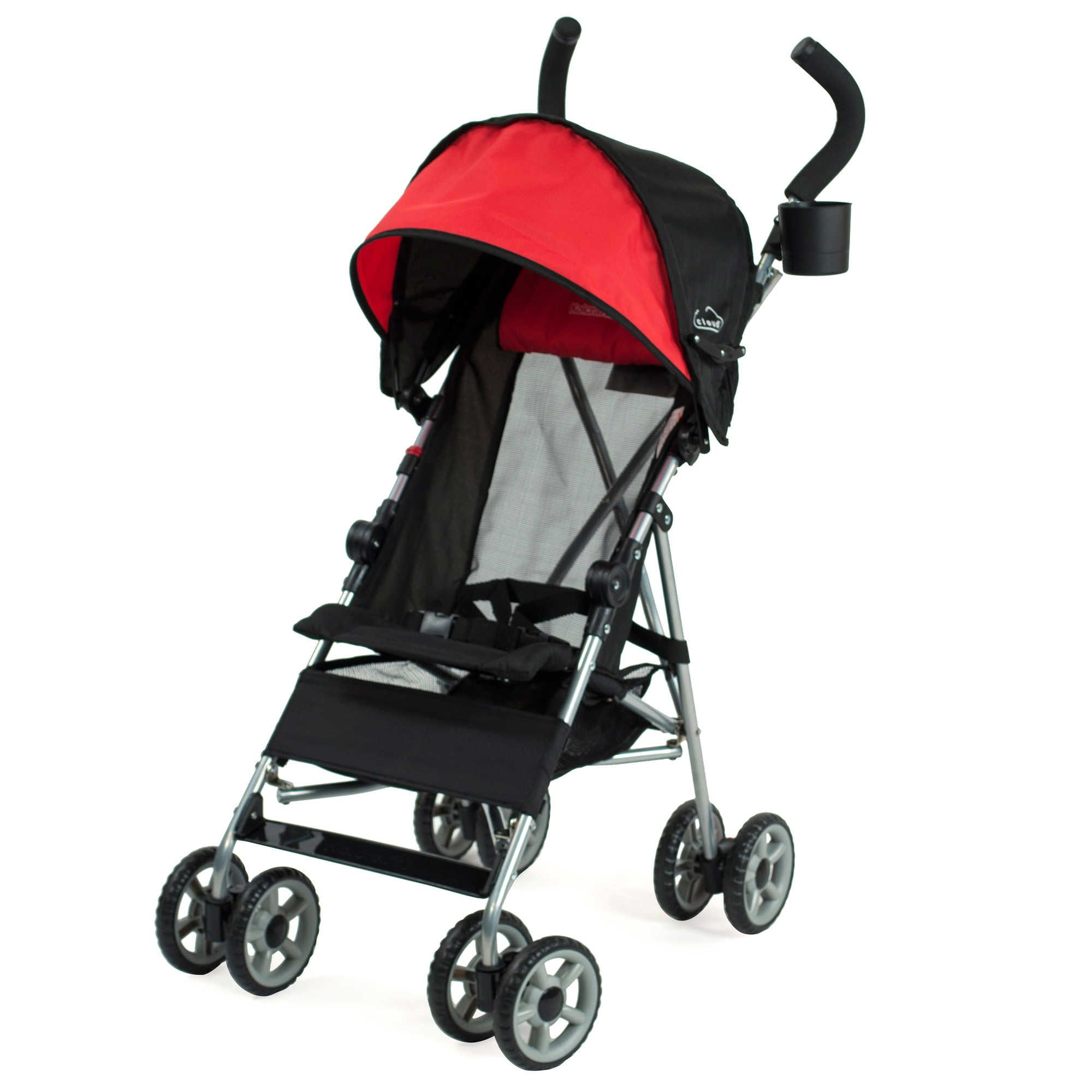 13 Best Umbrella Stroller Reviews of 2018 Light Umbrella Strollers We Love