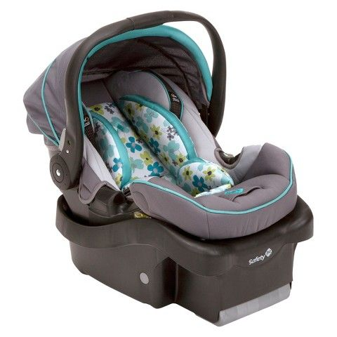 11 Best Infant Car Seats for 2018 - Safest Car Seats for Your Baby