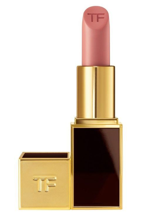 tom ford lip color in spanish pink