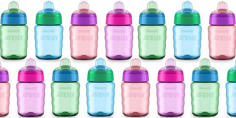10 Best Kids Water Bottles for 2019 - Cool Water Bottles for