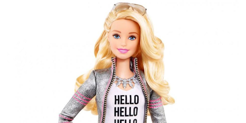 Barbie dress up games for girls who love fashion for barbie