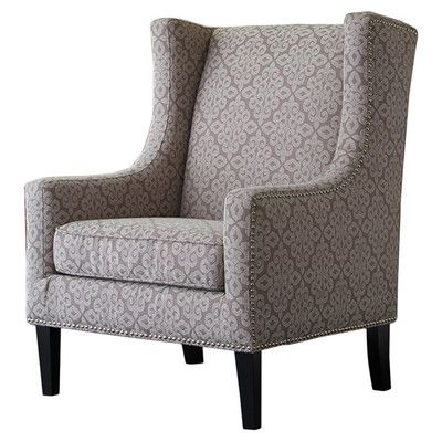 Fantastic 15 Best Wingback Chairs In 2018 Chic Accent Chairs And Short Links Chair Design For Home Short Linksinfo