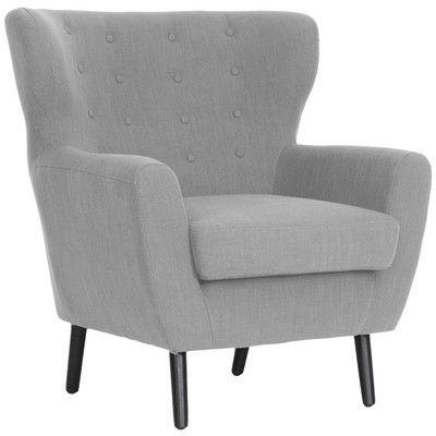 Wayfair Boxton Studio Arm Chair