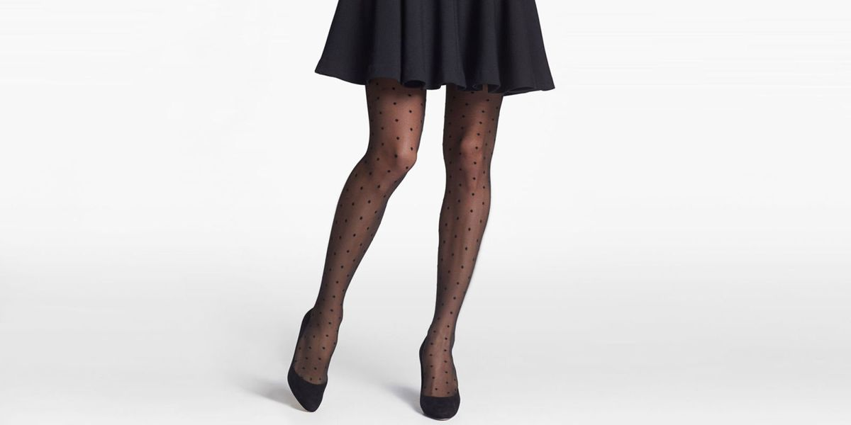 40 Best Patterned Tights For 40 Patterned Black Tights And Stockings Fascinating Women's Patterned Tights