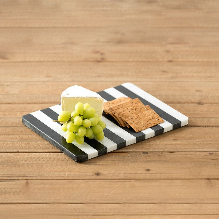 marble cheese board 14 best cheese boards in 2018 wood slate and marble 30325