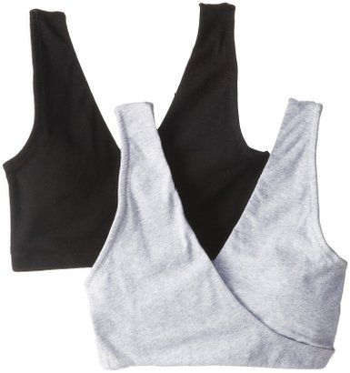 2e5210d5c7a37 10 Best Nursing Bras for New Moms in 2018 - Maternity Bras at Every Price