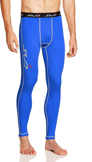 219dbb66078e8 12 Best Men's Compression Pants in 2018 - Compression Pants and ...