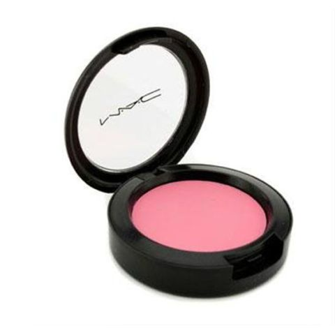 MAC Cream Blush